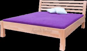 Carla ágykeret