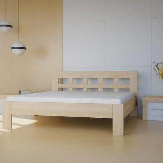 Delanna hálószoba ágykeret