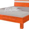 Ofelia ágykeret