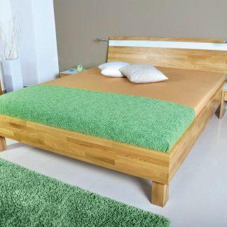 Ofelia hálószoba ágykeret