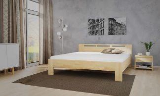 Velia hálószoba ágykeret