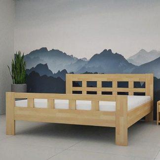 viviana ágykeret hálószoba