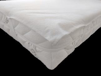 Best Dream vízzáró matracvédő