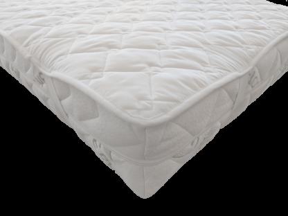 Best Dream mikroszálas matracvédő