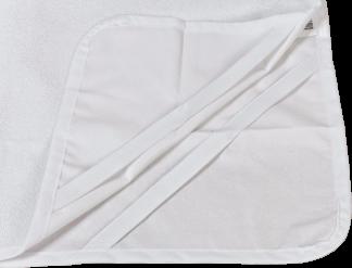 Naturtex Frottir vízzáró matracvédő